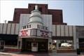 Image for The Wink Theater - Dalton, GA