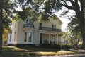 Image for Freed, Julius, House - Trenton, TN