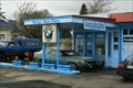 Image for Foreign Auto Clinic — Blaine, WA