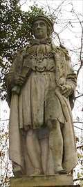 Image for Sir Thomas White - Coventry, UK