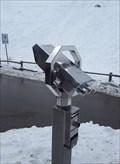 Image for Binocular Zen Steckenstrasse - Zermatt, VS, Switzerland