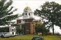 Image for Bartow County Courthouse ~ Cartersville, GA