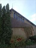 Image for Cornerstone Community Church - Endicott, NY
