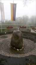 Image for Kaiser-Wilhelm-Linden Platz - Neuwied - RLP - Germany