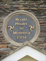 Image for 1994 - Scoill Phurt le Moirrey, Plantation Road, Port St. Mary, Isle of Man