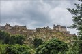 Image for Edinburgh Castle Rock - Edinburgh, Scotland