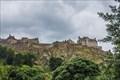 Image for Edinburgh Castle Rock - Edinburgh, Scotland