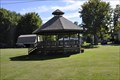 Image for Assembly of God Gazebo - Marlboro Township, Ohio