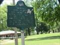 Image for Memphis City Hospital - Memphis TN