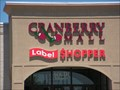 Image for Cranberry Mall - Cranberry, PA