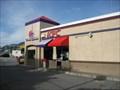 Image for KFC - Mission - San Francisco, CA
