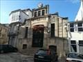 Image for Improvements in access to the Celanova market - Celanova, Galicia, España