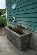 Image for Murrayville Artesian Well — Langley, BC