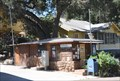 Image for Dulzura, California 91917