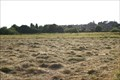 Image for Avon Meadows Community land Pershore