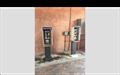 Image for Amtrak Phones - Fullerton, CA