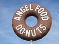 Image for Angel Food Donuts - Long Beach, CA