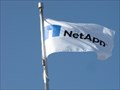 Image for NetApp - Sunnyvale, California
