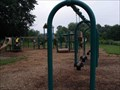 Image for Newton Lake Playground - Collingswood, NJ