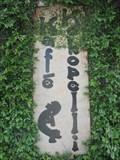 Image for Kafé Kokopelli - Dade City, FL