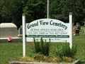 Image for Grand View Cemetery - West Lafayette, IN