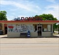 Image for Dandy Donuts - Sanger, TX