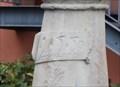 Image for La fontaine du Lion - 1550 - Bischoffsheim, France