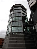 Image for Royal Armouries Museum - Leeds,Yorshire,UK