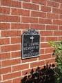 Image for J. P. Bridgeford - Zion Church - Bland, MO