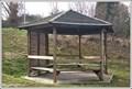 Image for Altánek v parku Kaménka, Praha 6, Lysolaje, CZ