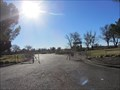 Image for Santa Rosa Memorial Park - Santa Rosa, CA