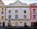 "Image for Dum U bílého konícka / House ""At White Horse"" - Pardubice (East Bohemia)"