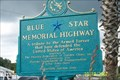 Image for Highway 301 Zephyrhills, FL