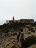 Image for Fortaleza do Cabo de São Vicente - Sagres, Portugal