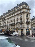 Image for Rue de Rennes - Paris 6eme, France