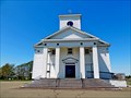 Image for St. Peters Roman Catholic Church - Seven Mile Bay, PEI