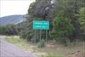 Image for Continental Divide - Pinos Altos, New Mexico