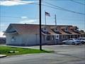 Image for Kyle/Buda VFW Post #12058  - Kyle, TX