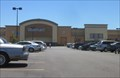 Image for Walmart - Trinity - Stockton, CA
