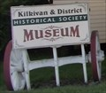 Image for Kilkivan & District Historical Museum, Kilkivan, Qld, Australia