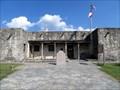 Image for Presidio de La Bahia - Goliad, TX