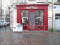 Image for Tattoo Much. Niort. France