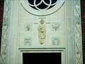 Image for St Charles Borromeo - Elmira Heights, NY
