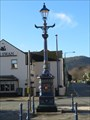 Image for Parliament Square Fountain - Ramsey, Isle of Man