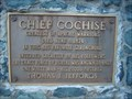 Image for Chief Cochise
