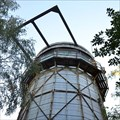 "Image for Helmert-Turm, Germany's ""Kilometre Zero"", Potsdam, Germany"