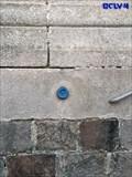 Image for [RN] L'église [Troisvilles]