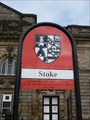 Image for Federation of Stoke-on-Trent Centenary - Stoke, Staffordshire.