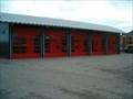 Image for Brandweer Franeker