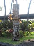 Image for Tiki Guy - Kona, HI